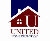 United Home Inspection, LLC